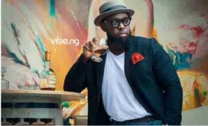 """""""I Would Allow My Daughter Be A Stripper If She Wants"""" - Timaya"""